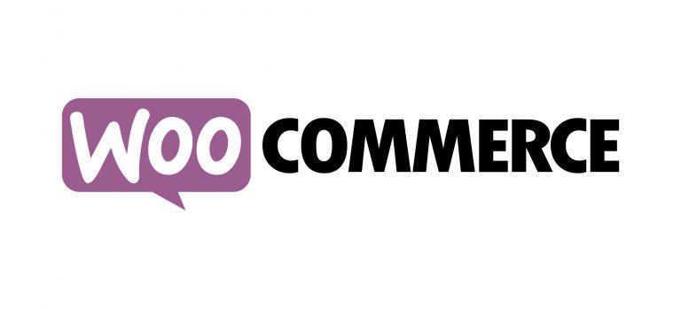 woocommerce-logo-768x349