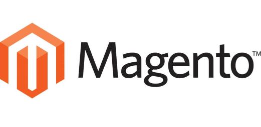 magento_def