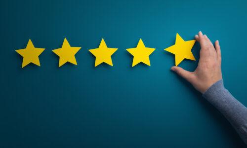 Opinioni e recensioni PRISMI