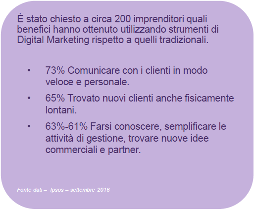 slide-3-benefici-digital-marketing-giusta